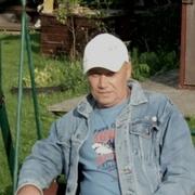 Алексей 56 лет (Стрелец) Сходня