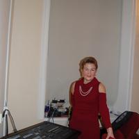 Александра, 60 лет, Овен, Санкт-Петербург