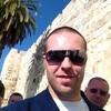 Денис, 32, г.Краснодар