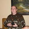 Анатолий, 57, г.Старожилово