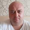 Ruslan, 41, Bershad