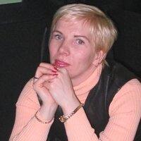 Elena, 54 года, Дева, Архангельск