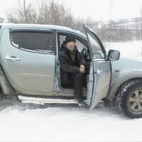 Андрей, 59 лет, Рыбы, Среднеуральск