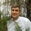 cthutq, 41, г.Бузулук