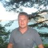 виталий, 35, г.Дмитров