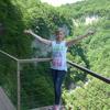 татьяна, 43, г.Тбилиси