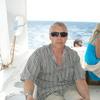 Анатолий, 66, г.Борисполь