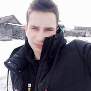 Данил 18 Ленинск-Кузнецкий