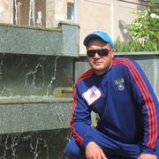 Сергей 40 Рублево