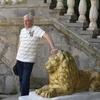 Adam, 60, г.Ереван