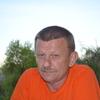 SERG, 58, г.Брянск
