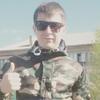 Тёма, 26, г.Челябинск