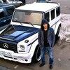 Sergei, 27, г.Новосибирск