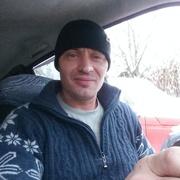 Алексей 47 лет (Дева) Куровское