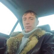 Артем 28 Москва