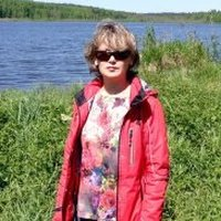 Ирина, 45 лет, Стрелец, Глазов