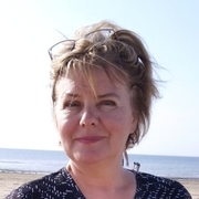 Юлия 50 Санкт-Петербург