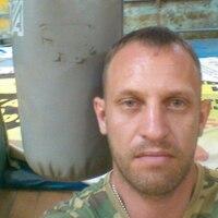 Бизнесмен, 37 лет, Телец, Екатеринбург