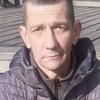 Алексей, 45, г.Белгород