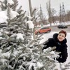 Валентина, 53, г.Волгоград