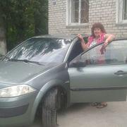 Наталья 58 Аша