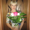 ВЕРА, 30, г.Татарск