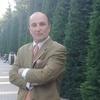 Вагиф, 58, г.Баку
