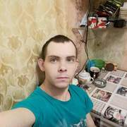 Максим 28 Санкт-Петербург