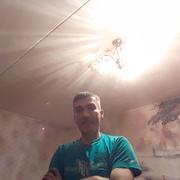 vitaly 40 Кивиыли
