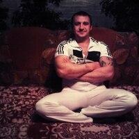 Дима, 44 года, Рыбы, Москва