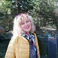 Лиза, 60 лет, Рыбы, Николаев