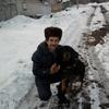 Анатолий, 63, г.Лисичанск