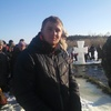 николай, 19, г.Полтава