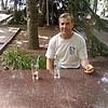 Иван, 59, Брянка