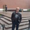 Петр, 29, г.Арск