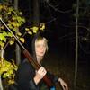 Лидия Шамшеня Пашковс, 40, г.Курган