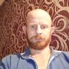 Михаил Матвеевляиоябт, 33, г.Находка (Приморский край)