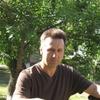 олег, 51, г.Магдалиновка