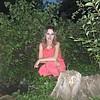 valeriya, 37, Krychaw