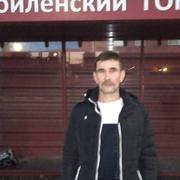 Михаил Бобрешов 50 Старый Оскол