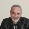 Сергей, 56, г.Чернигов