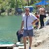 владимир, 37, г.Саранск
