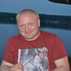 Андрей, 38, г.Брянск