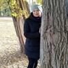 Olga, 43, Balakovo