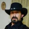 Moises, 56, Dallas