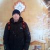 владимир, 28, г.Омск