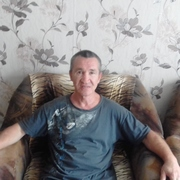 Владимир 59 Канаш