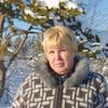 Galina, 59, Noyabrsk