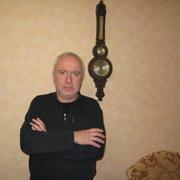 Вадим 58 Жуковский