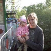 Ольга, 40 лет, Стрелец, Новокузнецк